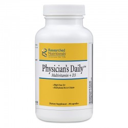 Physician's Daily