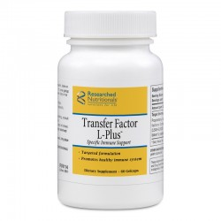 Transfer Factor L-plus