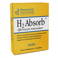 H2 Absorb™